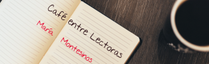 Cabecera-Café-entre-lectoras