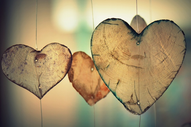 heart-love-romance-valentine_blog